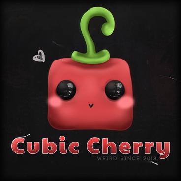 cubic_cherry_logo_2019_512x512